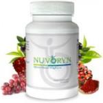 Compte-Rendu de Nuvoryn, Cela Marche-t-il, Points Positifs et Négatifs, Plaintes des Clients et Revendeurs