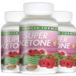 Super Ketone+ Compte-Rendu – Fonctionne-t-il