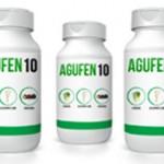 Avis sur Agufen10 – Comment ça fonctionne, Effet Secondaire et Où Acheter