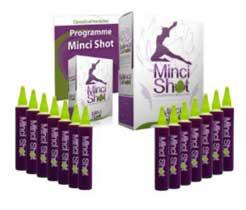 minci shot est ce que vous devriez le prendre pour maigrir. Black Bedroom Furniture Sets. Home Design Ideas