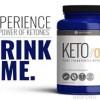 Keto OS – Qu'est-ce Qu'il Fait, Avantages et Inconvénients