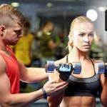 Muscletronic iGPC+ Brûle la Graisse, Développe les Muscles – Vous Aide à Améliorer la Fonction Cérébrale