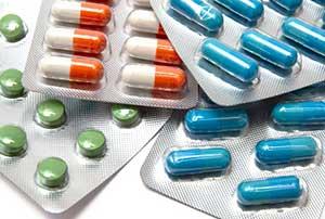 Pilules Minceur 2017