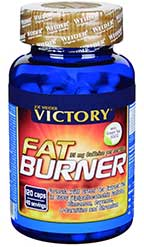 Victory Fat Burner France