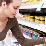 Pilules Pour Maigrir en Vente Libre – Produit Amincissant Sans Ordonnance