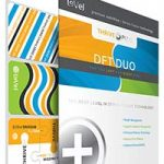 Avis sur Thrive DFT Duo – Patch Minceur