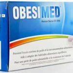 Avis sur Obesimed avec Commentaires Clients