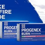 Avis sur Progenex Burn Avec Opinions Clients