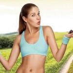 Cinq des pires fruits à manger si vous voulez perdre du poids