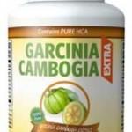 Avis Garcinia Extra – Garcinia Cambogia avec Cétone de Framboise