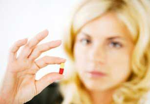 Accédez à notre choix des meilleures pilules amincissantes du marché