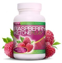 Raspberry Ketone Plus Avis