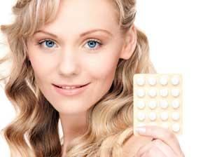 Meilleures Pilules Amincissantes