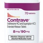 Compte-Rendu et Effets Secondaires de Contrave – La pilule de régime anti-obésité