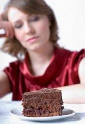 La première action que vous remarquerez, est que vous aurez moins envie de manger.