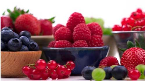 Qu'est-ce que Superfruit Slim et Comment Ça Marche ?