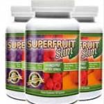 Compte-Rendu de Superfruit Slim – la pilule régime naturelle fabriquée à partir de superfruits