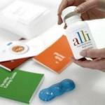 Avis Alli France, Le Médicament Amincissant Disponible Sans Prescription Sur Ordonnance, Avantages et Inconvénients