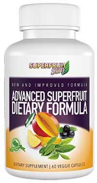 Superfruit Slim France