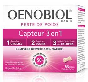 oenobiol-Capteur-3-en-1