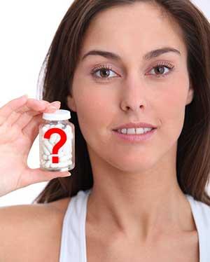 Les meilleures pilules de r gime acheter pour 2016 - Retour de couche quand reprendre la pilule ...