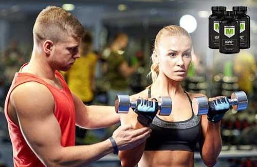 Avis des Clients Muscletronic