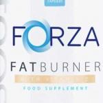 Forza Fat Burner