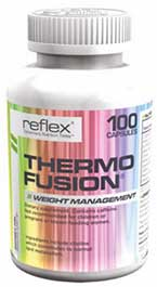 Thermo Fusion France