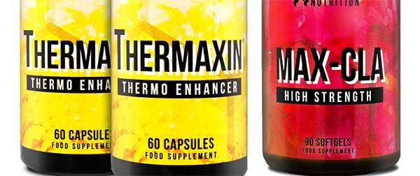 Qu'est-ce que Thermaxin et Comment Ça Marche ?
