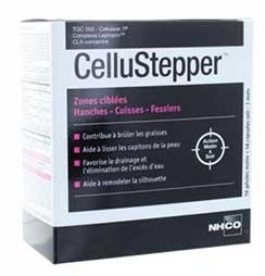 cellustepper