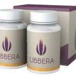 Coupe-Faim Libbera – avec glucomannane