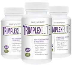 Trimplex Elite France