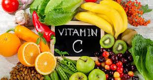 LipoMetasyn Vitamin C