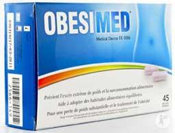 Obesimed France