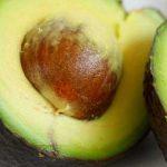 8 Aliments Qui Peuvent Réduire Votre Faim Et Supprimer Votre Appétit