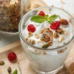 Huit des Meilleurs Aliments de Brûlage des Graisses Pour Vous Aider à Perdre du Poids