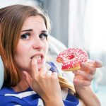 25 façons de supprimer naturellement votre appétit