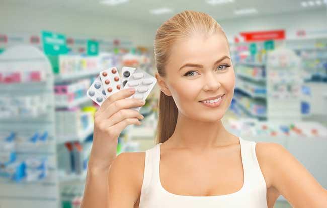 Quelles pilules pour maigrir acheter en 2019?